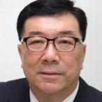 Dr CS Lim