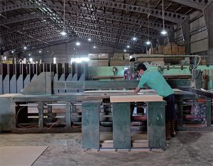 Growing The Furniture Business In Myanmar - SINMA